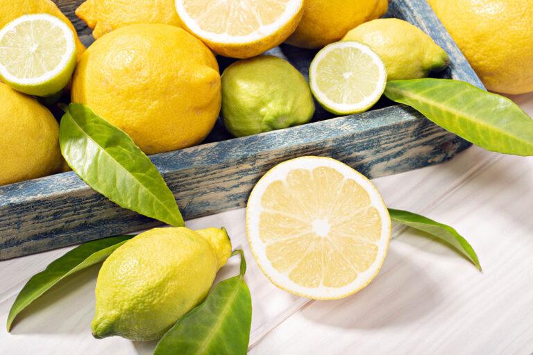 fresh-organic-lemon-7ERZL6P-1.jpg